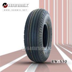 Hanmix TBB neumático, el prejuicio los cinturones de seguridad industrial de neumáticos, llantas de minería de datos de los neumáticos, pesado y ligero de neumáticos para camiones, autobuses 14.00-20 Neumáticos Los neumáticos los neumáticos de arena de neumáticos TBB