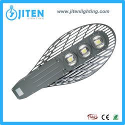 Straßenlaterne-LED 150W im Freien LED Straßenlaterne-Vorrichtungen