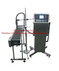 Agente commerciale del wu dello stampatore del getto di YiInk (GM-2000C)