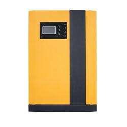 5.5kw 48V PV 6kw Solar-MPPT hybrider Inverter mit 100A MPPT Controller