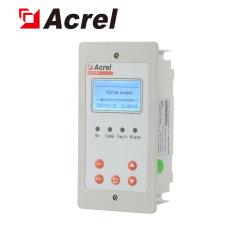 Acrel Aid150 Hospital dispositivo di allarme e visualizzazione del sistema di alimentazione isolato