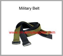 Armee-Gürtel-Polizei-Gürtel-Taktischer Gürtel-Tactical Gürtel-Duty Gürtel-Sicherheit Gürtel-Militär-Gürtel