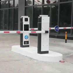 Sistema de imobilização Anpr lpr pela câmera de segurança CCTV de alta definição