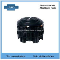 El disco de freno para la impresión flexo máquinas (DBK)