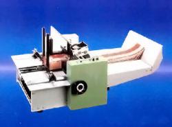 Imprinter per la stampatrice della data (K-420C)