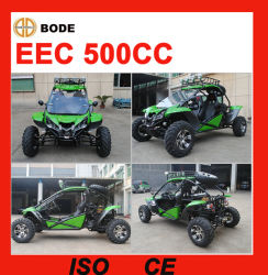 Neuer preiswerter Buggy der Düne-500cc für Verkauf