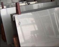 La Chine la lumière d'alimentation de la XM21 Plaque en acier inoxydable