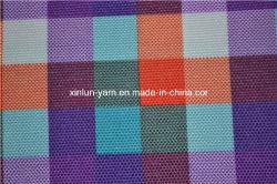 Sellerie tissu tissu canapé Textiles Wallpaper Home Decor intérieur