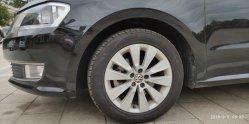 Pneu pour voiture de sécurité des pneus de roue 215 60R16