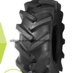 Tianli Super Extra Woodland Foresterie pneus 30.5L-32 23.1-26 28L-26