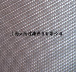 Из тканого полиэфирного волокна из полипропилена PA фильтр ткань для жидкого твердых разъединения