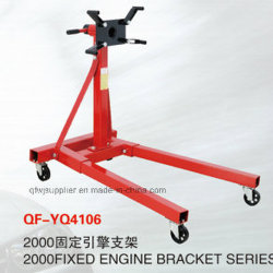 2000lbs Fixed Engine Stand Hot Sale
