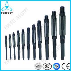 산업 품질 11PCS 조절식 핸드 리머 세트
