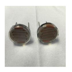 20mm de diâmetro componente fotossensíveis para lâmpada de óptica