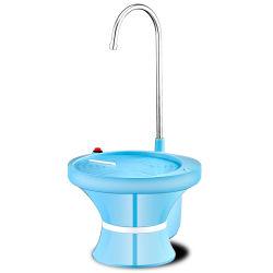 Loeの価格の電気水ディスペンサー