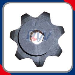 SGS Split звездочку (тип A)