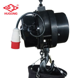 500 кг-2000кг электрический поворотный этап подъемника