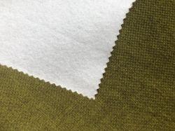 100%tecidos de poliéster Sofá Mobiliário de tecido tecido de revestimento de tecido (Cambridge)