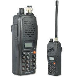 Jambon à deux voies VHF Radio Amateur talkie walkie Lt-V82