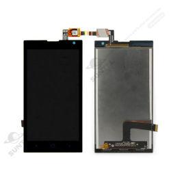 Hot Sale et touchez l'écran LCD du téléphone pour la lame G Lux