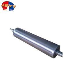 Kurze Zeit Lieferung Hochwertige Permanent Neodym Magnetic Head Roller