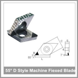 Outils de précision de diamant, Diamond Precision outils industriels, outils de précision industrielle