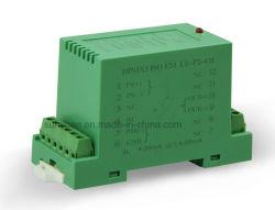 3kv隔離を用いる4-20mAコンバーターへの4-20mA