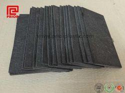 Antistatisches Durostone Blatt für Schaltkarte-Lötmittel-Ladeplatte