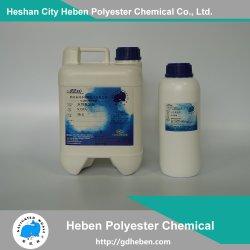 Alta Qualidade Fluvial Química Acrílico Poliuretano modificado