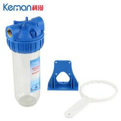 """Торговая марка Keman 10"""" ясно Pre-Filtration фильтр для воды"""
