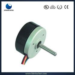 Qualität elektrischer schwanzloser Gleichstrom-Mikromotor für Ventilator/elektrisches Fahrrad