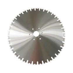"""""""U""""Сегмент Reinfoced конкретные лазерной сварки конкретных резки алмазные пилы для армированного бетона стены пилы &Пол пилы / Алмазные инструменты"""