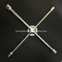Креста гаечный ключ с Focom Rim (CR-V)