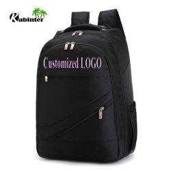 Saco de mochila com carrinho 2 Rodas Mochila Bolsa Escola Backpack