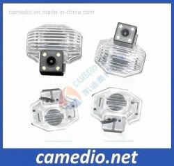 Специальный автомобиль камера заднего вида для Toyota Corolla Vios