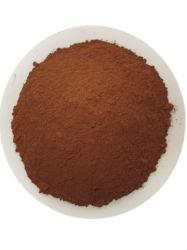 Les poudres de cacao Alkalized (10-12%fat) (WMS400A)