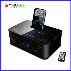 Boîtier haut-parleur USB Bluetooth pour Apple Computer Speaker