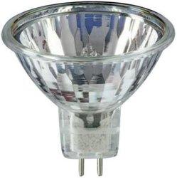 Eco Halogen Lamp GU10/MR16 42W