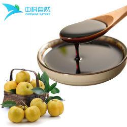Высокое качество грушей концентрат сока из свежих фруктов