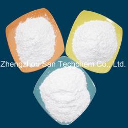 Haut degré de blancheur de dioxyde de titane rutile avec des prix concurrentiels