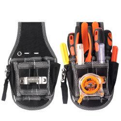 Производитель многофункциональный комплект электрика кармана долгосрочных инструментов техобслуживания мешок для ремня безопасности