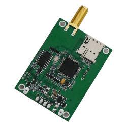 RS232 seriale TTL ai moduli di GPRS/3G/4G DTU con la scheda di SIM ed al comando per il sistema incluso Xz-Dg4p