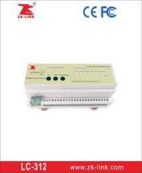 Het slimme LEIDENE Lichte Controlemechanisme van de Lijn met Ce & RoHS