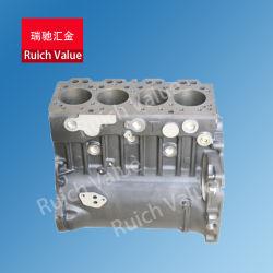 El cuerpo del motor diesel nuevo bloque de cilindros de motor Perkins 4.236 4.248