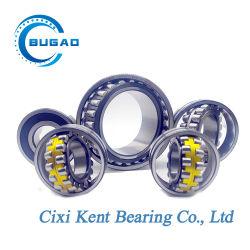 Оптовая торговля Китая документ механические компоненты сферические роликовые подшипники Ca Cc МБ 24122 24124 24126 24128 24130-24196ca Cc W33