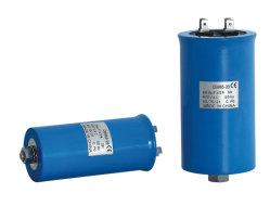 Cbb65 двигателем переменного тока выполните конденсатор на компрессор кондиционера воздуха