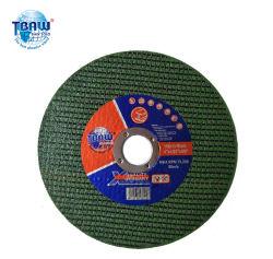 4 discos de corte extra delgado el doble de Net