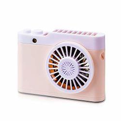 Airconditioner Met geringe geluidssterkte van het Toestel van het Huis van de gift de Draagbare