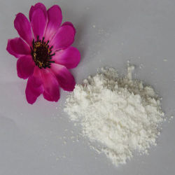 API Insecticide Insecticide agrochimique Mosquito Killer Transfluthrin 95 % TC CAS 118712-89-3