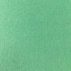 Spindel-Band für das Ring-Spinnen hergestellt in China